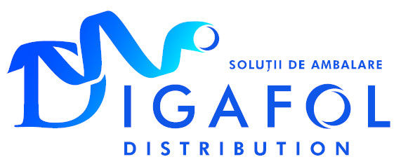 Produse de ambalare industriala | DIGAFOL DISTRIBUTION SRL Timis